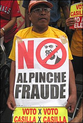http://atenco.blogia.com/upload/20060721113220-no-al-pinche-fraude.jpg