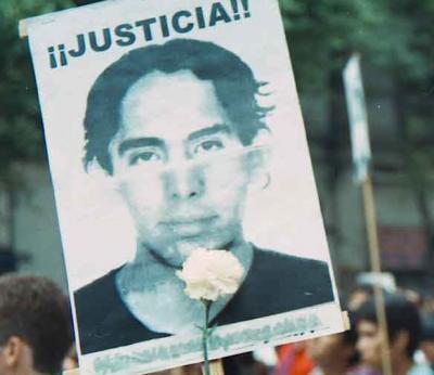 20090422214516-justicia-pavelg.jpg