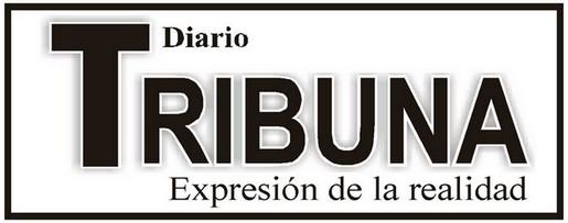 MARTÍN SERRANO HERRERA, DEL DIARIO TRIBUNA, DE MÉXICO, A LA OPINIÓN PÚBLICA NACIONAL E INTERNACIONAL